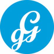 GG_PLogo_Blue