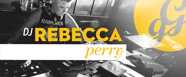 rebecca_post-image