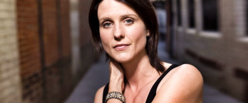 heather peace now