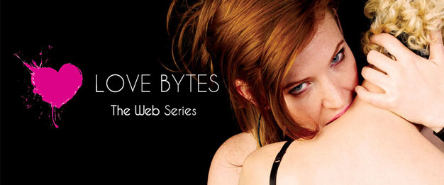 Love Bytes – The Series