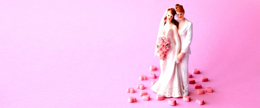 gay-marriage-post