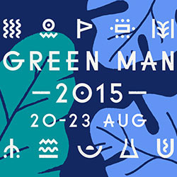 green-man-small