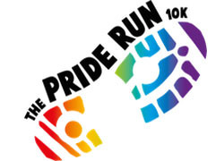 pride-run-small-girls