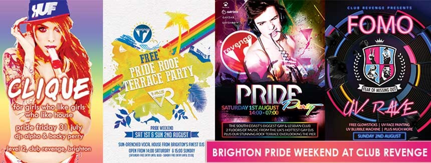 brighton-pride-large-header-image