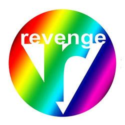 revenge-small-girls