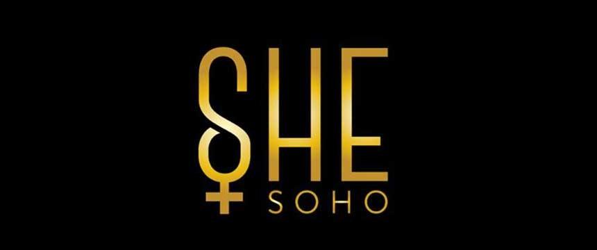 she-large-logo