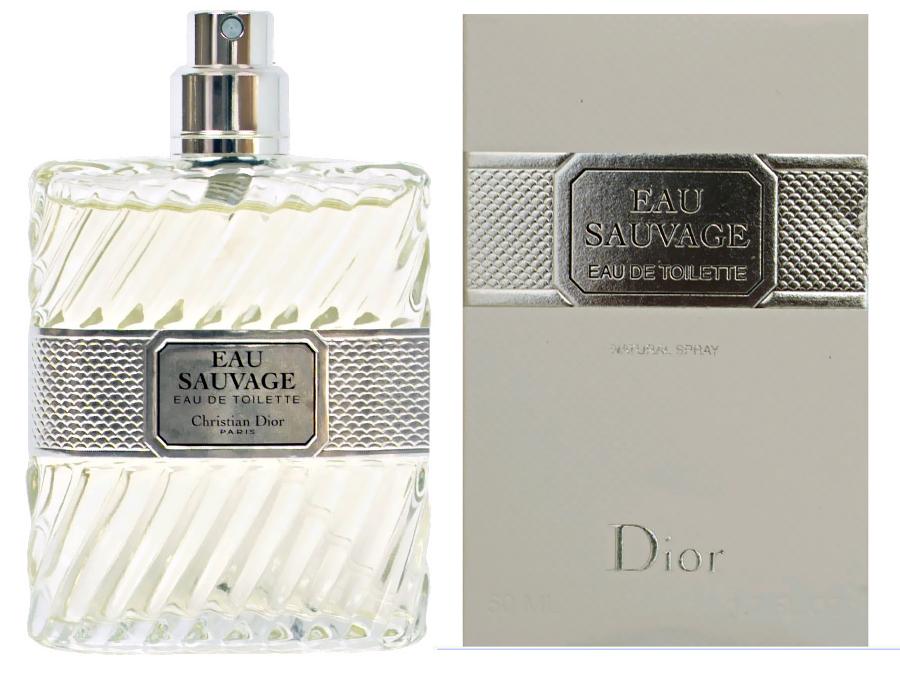 Dior_eau_sauvage