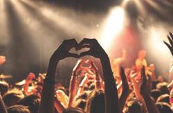 loveheartthumb