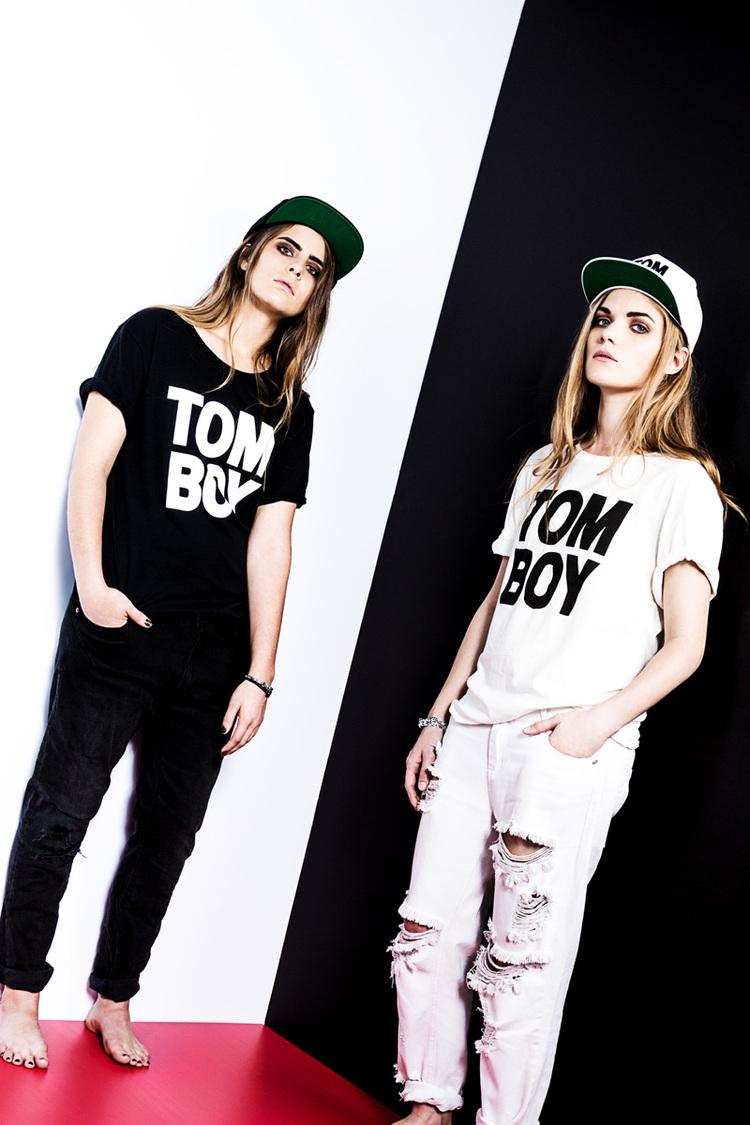 tomboy-lookbook-015
