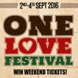 One-love-250X250