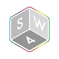 sw4 small